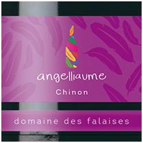 vignette_domaine_des_falaises